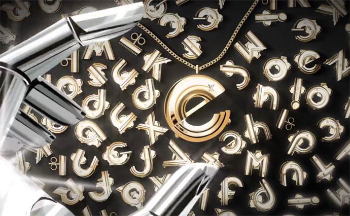 louis-abecedario4