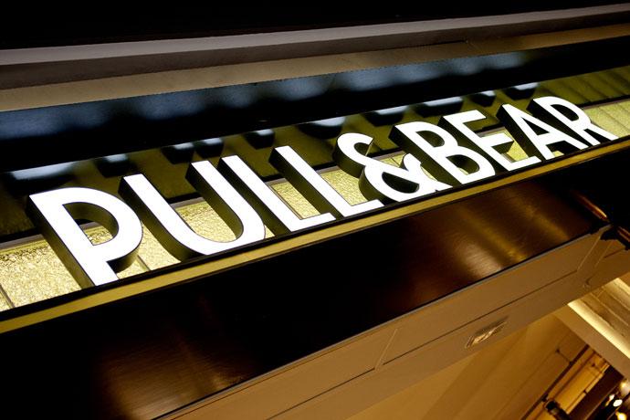 pullandbear-tienda1