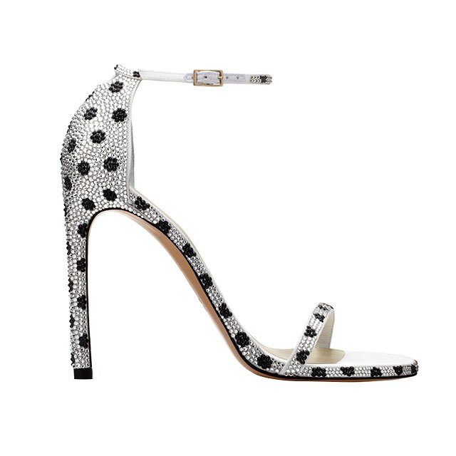 stuart-shoes