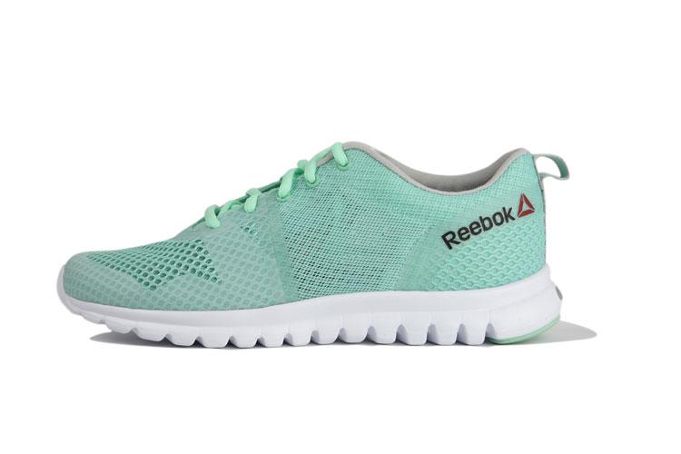 bershka-running-(1)