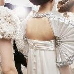 chanel-backstage-(5)