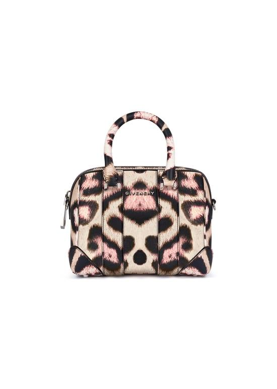 givenchy-leopard (2)