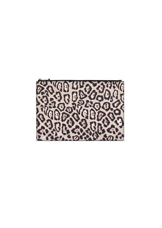 givenchy-leopard (4)