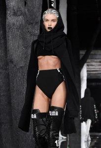 Rihanna-puma-(12)