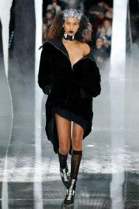 Rihanna-puma-(21)