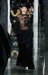Rihanna-puma-(53)