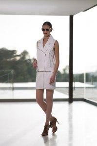 blanco-ropa-(5)