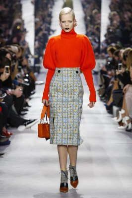 Dior-desfile-(14)