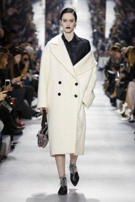 Dior-desfile-(34)