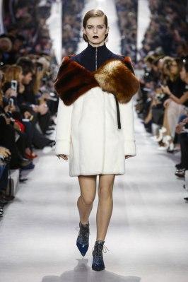 Dior-desfile-(9)