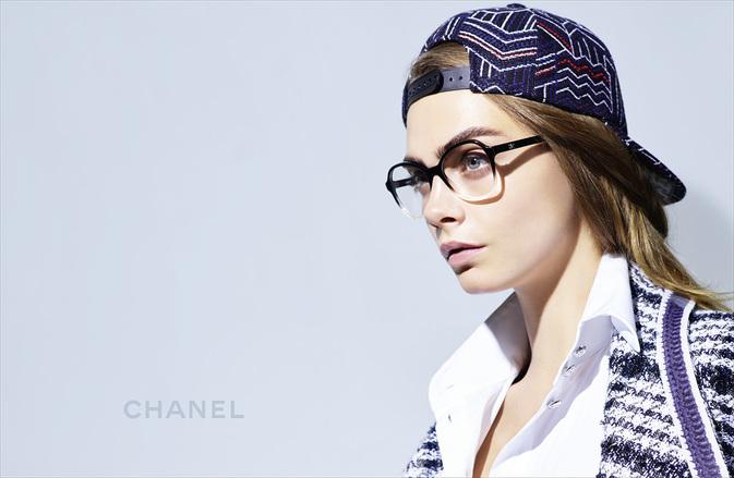 chanel-campaign-cara (7)