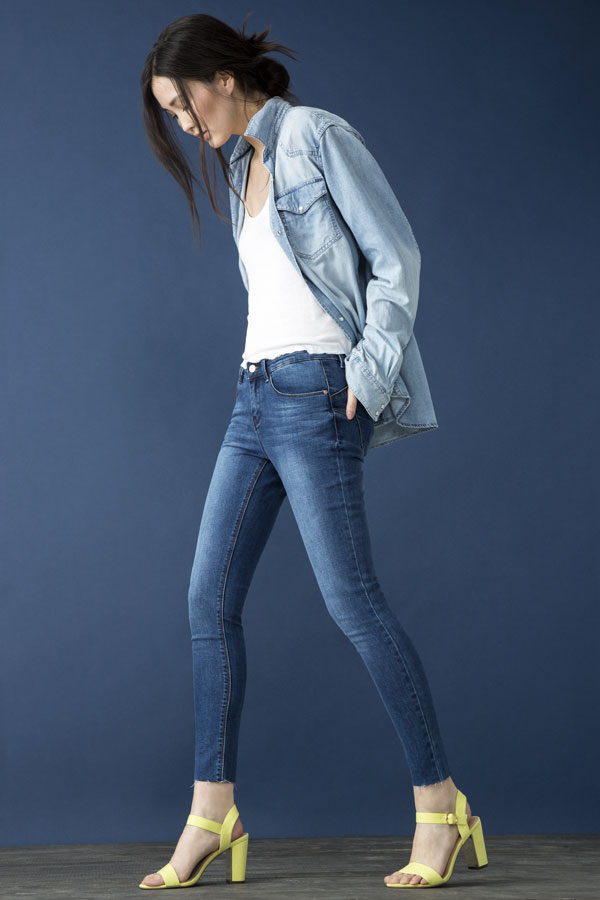 denim-blan-(8)
