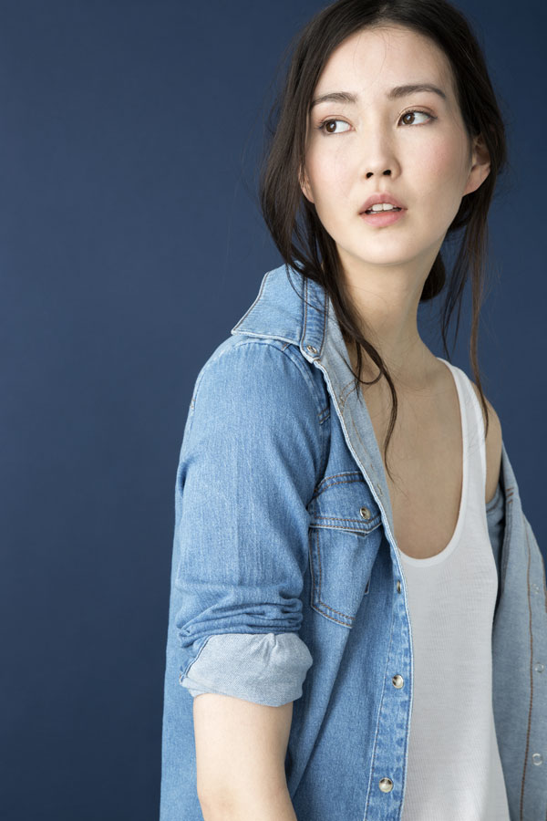 denim-blan-(9)