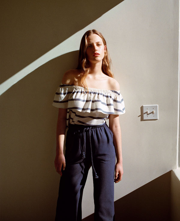 oysho_beachwear-(3)