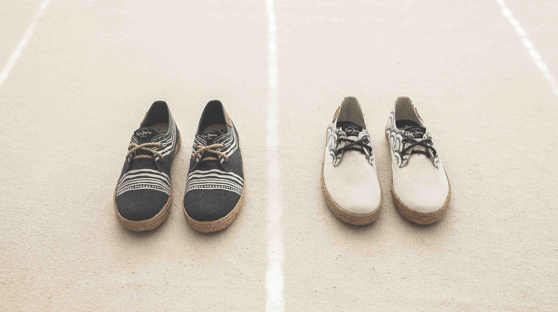 pepe-jeans-espandriles-(1)
