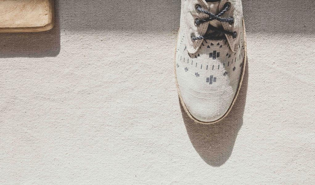 pepe-jeans-espandriles-(4)