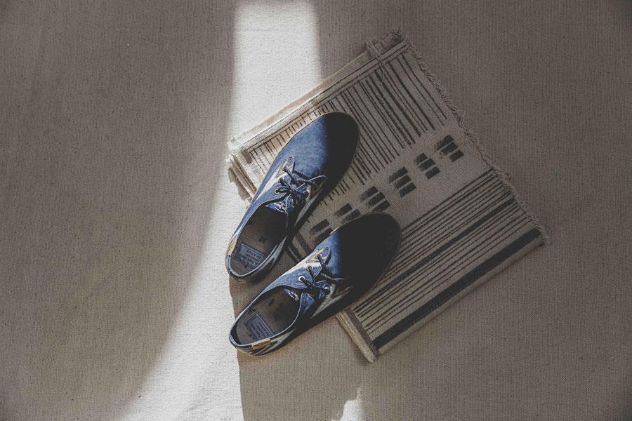 pepe-jeans-espandriles-(7)