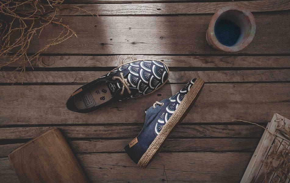 pepe-jeans-espandriles-(8)