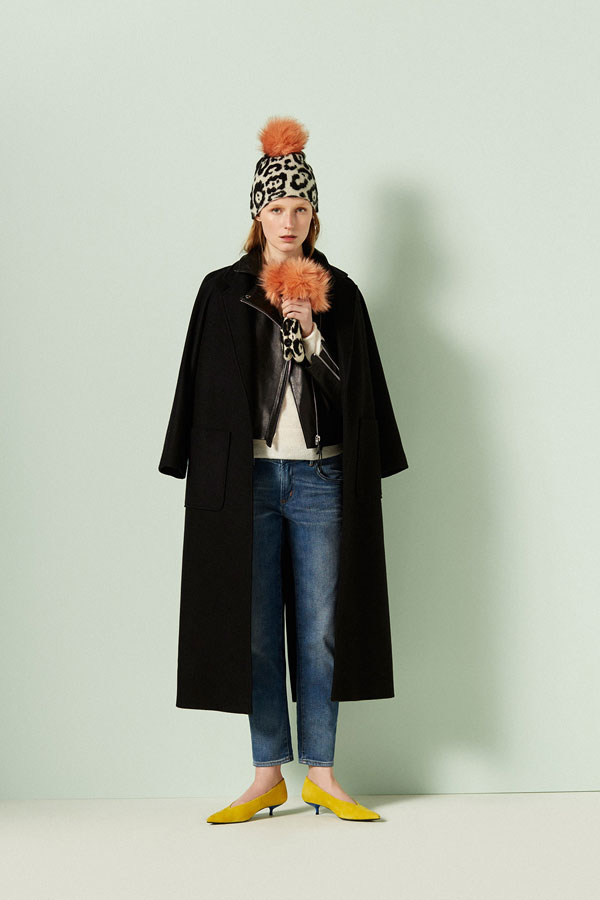 bimbaylola-winter-(8)