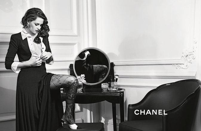 chanel-campana (2)