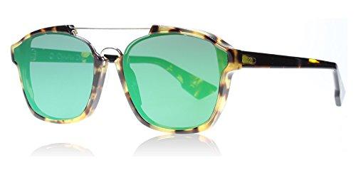 gafas-sol-Dior (1)