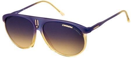 gafas-sol-carrera (2)
