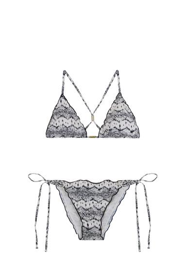 women-secret-bikini-(10)