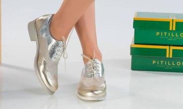 zapatos-tendencia