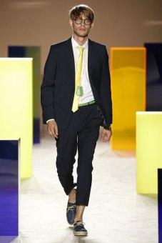 Antonio-Miro-(8)