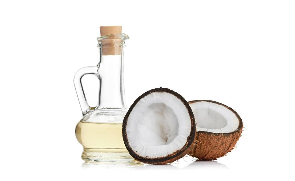 aceite-de-coco1