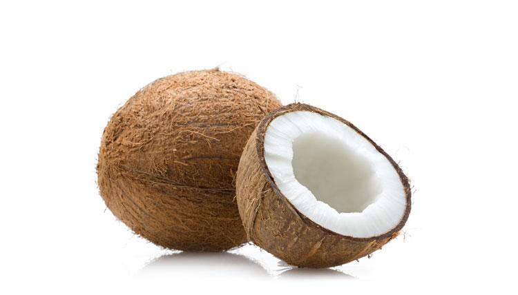 aceite-de-coco2