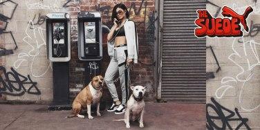 Kylie-Jenner-(3)