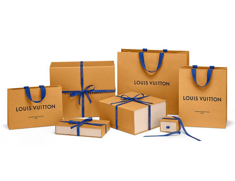 louis-vuitton-cajas1