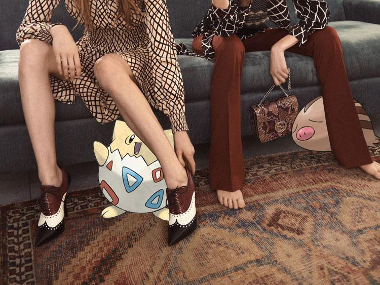 pokemon-go-(7)
