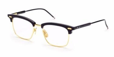 gafas-12