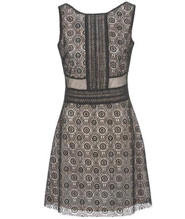 vestido-naf