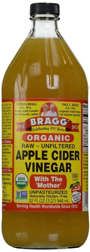 vinagre-de-manzana-2