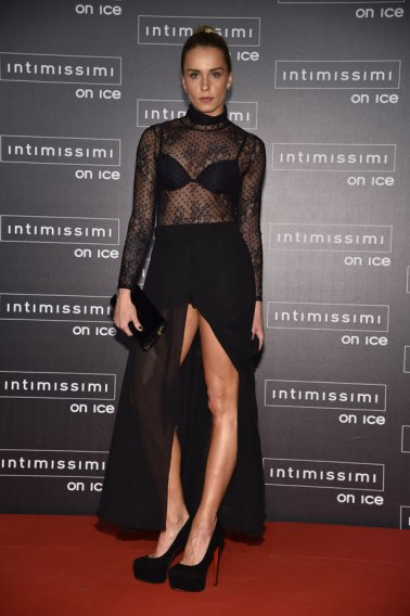 intimissimi-ice-16