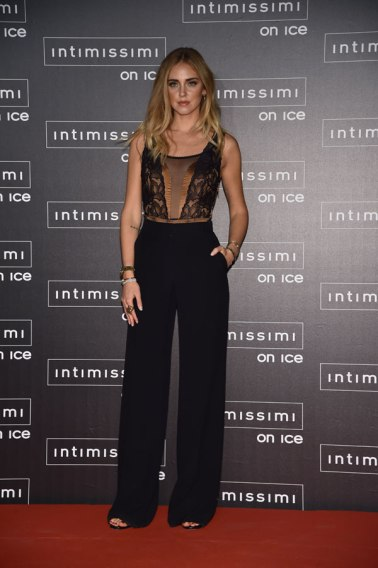 intimissimi-ice-47