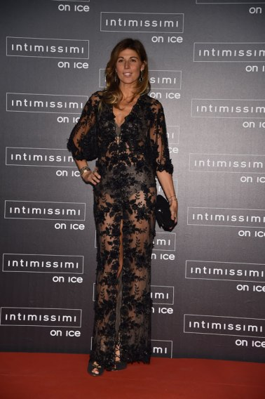intimissimi-ice-50