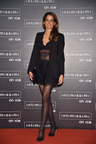 intimissimi-ice-6