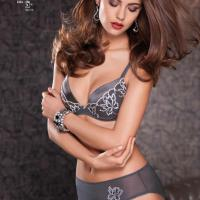 Leilieve by Manicardi - Hot edition - 2244 - 2224