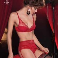 Leilieve by Manicardi - Hot edition - 5306 - 5376 - 5356