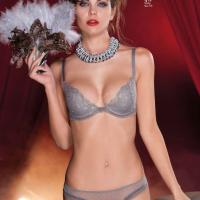Leilieve by Manicardi - Hot edition - 5366 - 5336