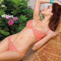 Leilieve by Manicardi - Hot edition - 7903 - 7973