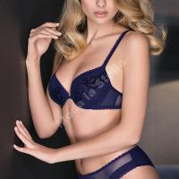 Leilieve by Manicardi - Hot edition - M7110 - M7510