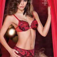 Leilieve by Manicardi - Theatre - 5216 - 5276 - 5236