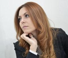 Flavia Pinello