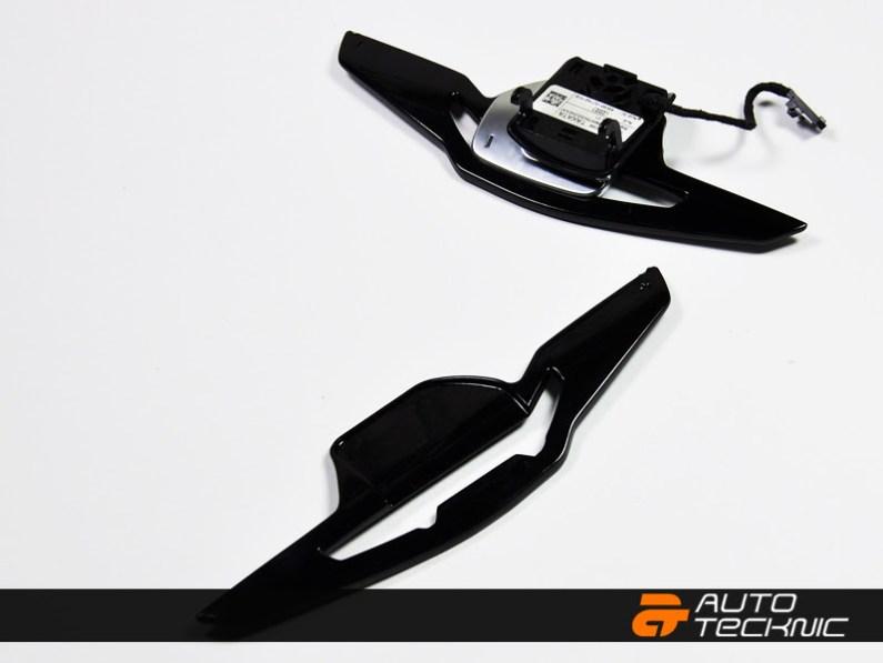 Infinity G37 borla exhaust catback modbargains