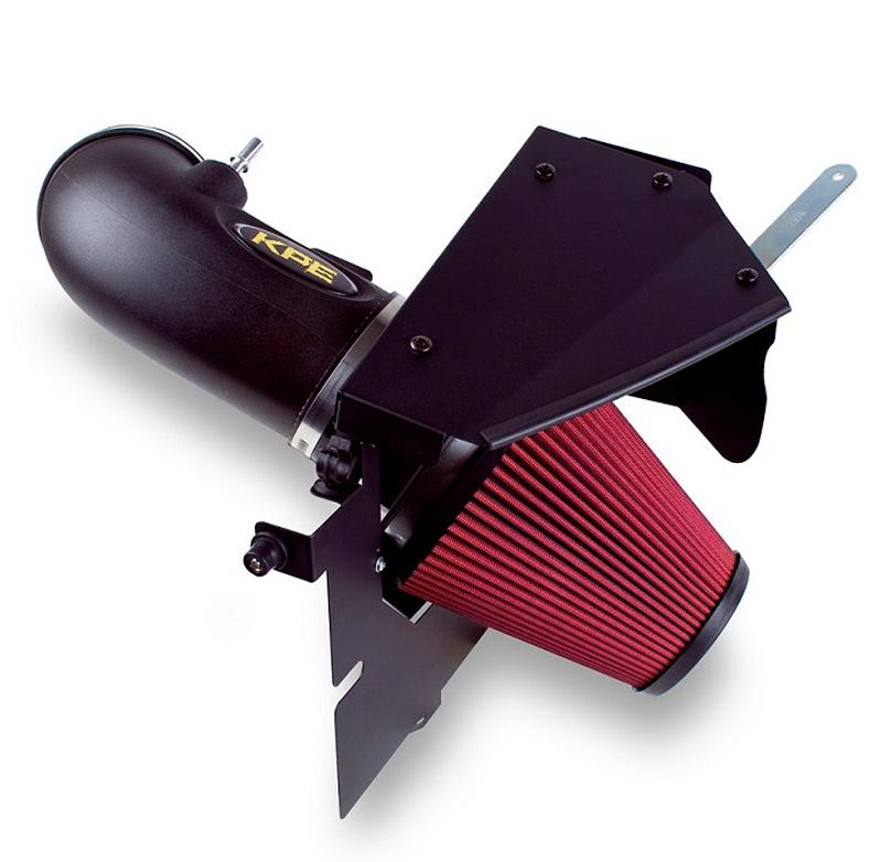 cadillac cts v carbon fiber engine cover  cadillac  free